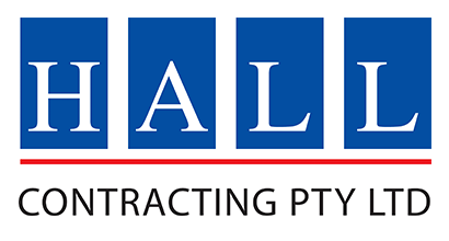 hall-contracting