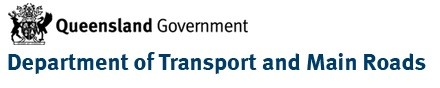 qld-department-of-transport